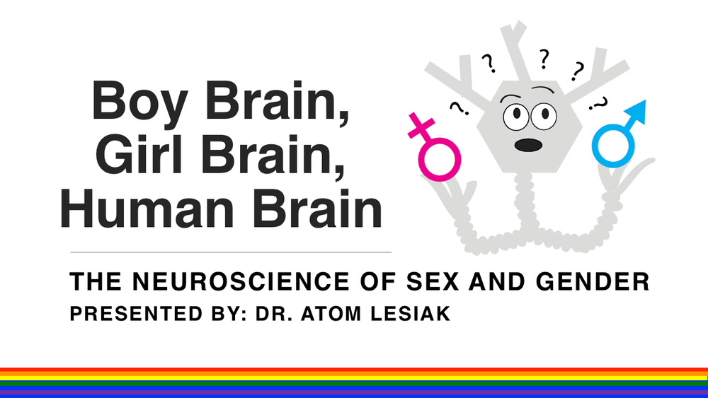 Neuro of Sex and Gender GO conf 20170825 Final.png