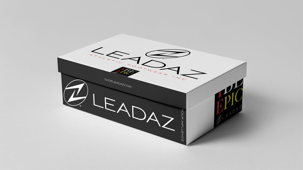 2017 LeadazShoeBox.jpg