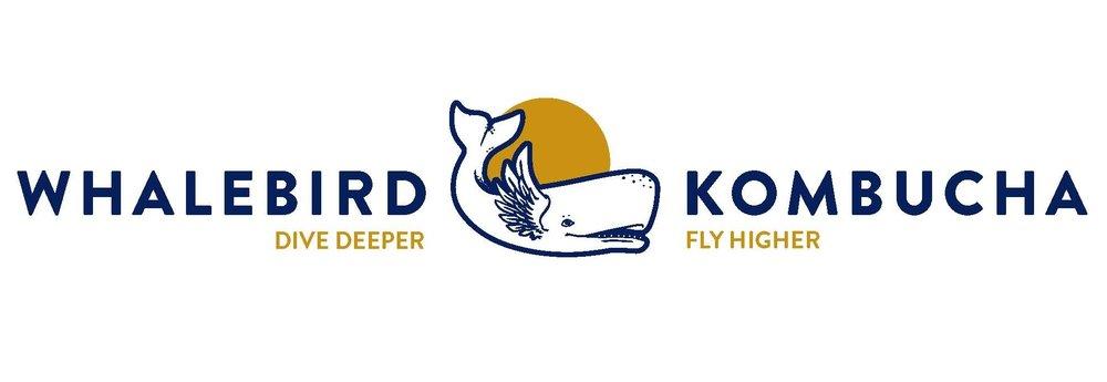 Horizontal Whalebird Logo.jpg