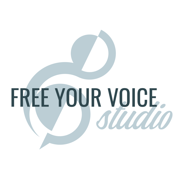 Praise — Free Your Voice Studio