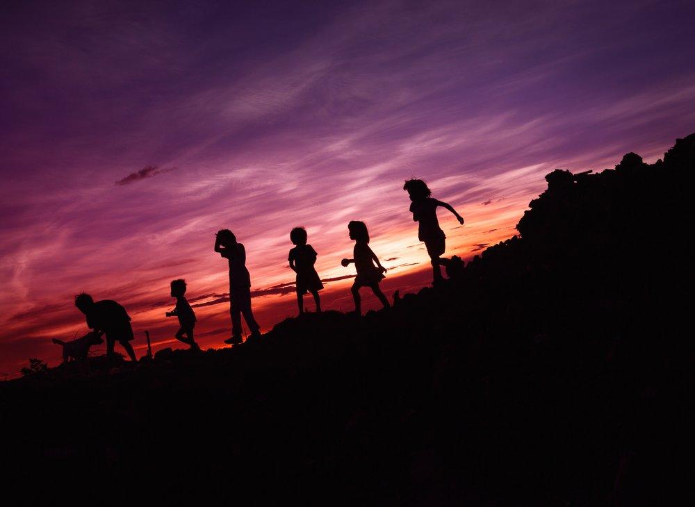 mountain kids.jpg