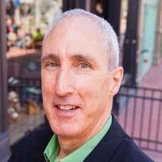Ben Oelsner, SaaS Contract Expert