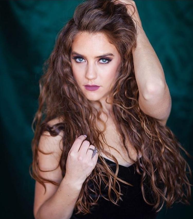 Dani Carlton Photography