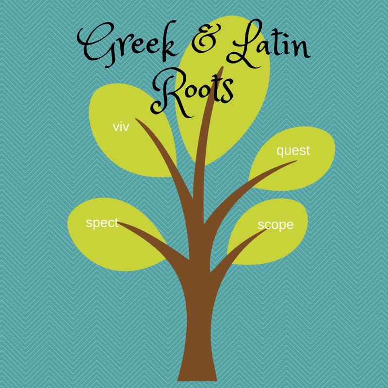 Greek & LatinRoots.png