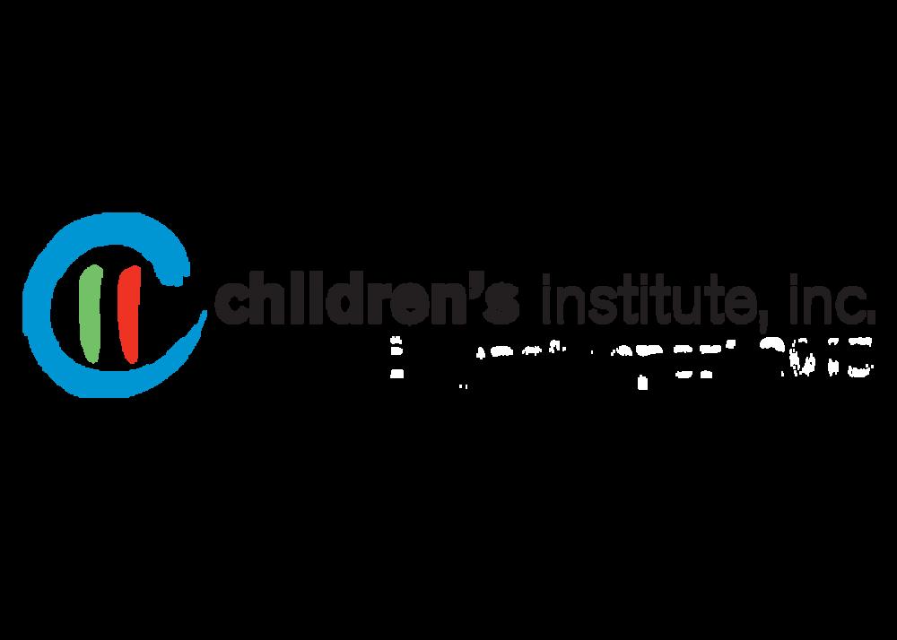 Project Fatherhood via Children's Institute, Inc.