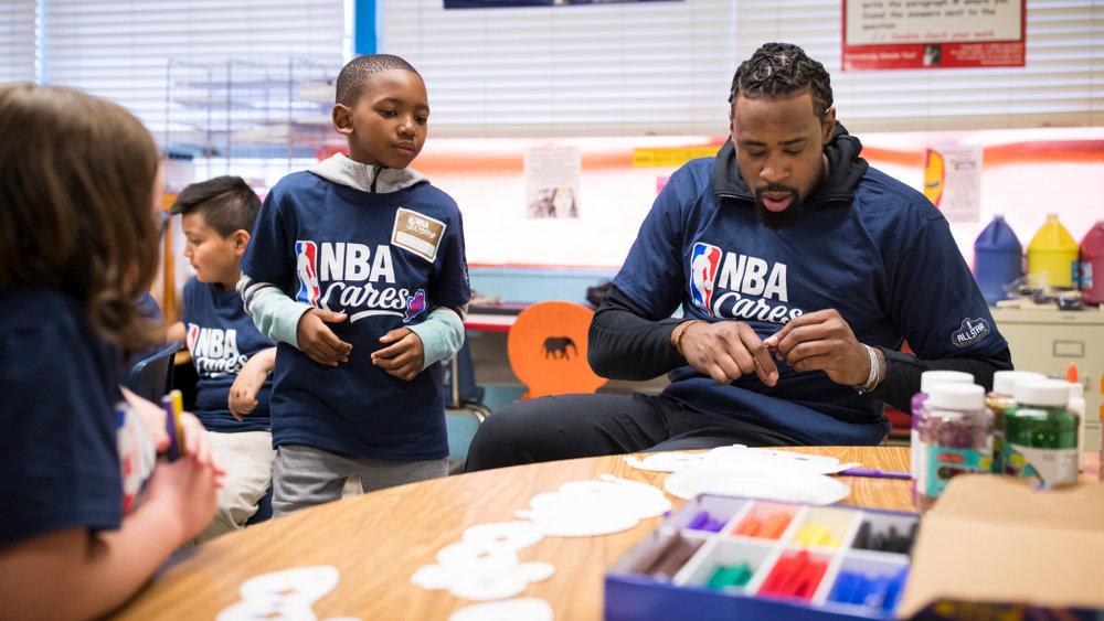 DJ NBA Cares.jpg