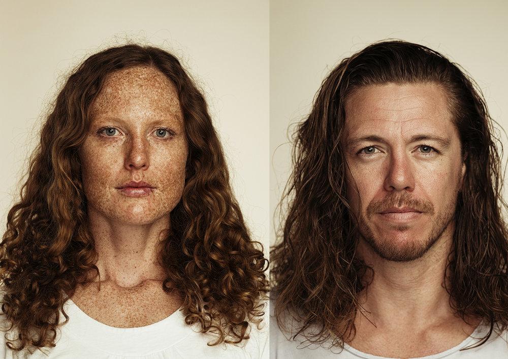3. Portraits.jpg