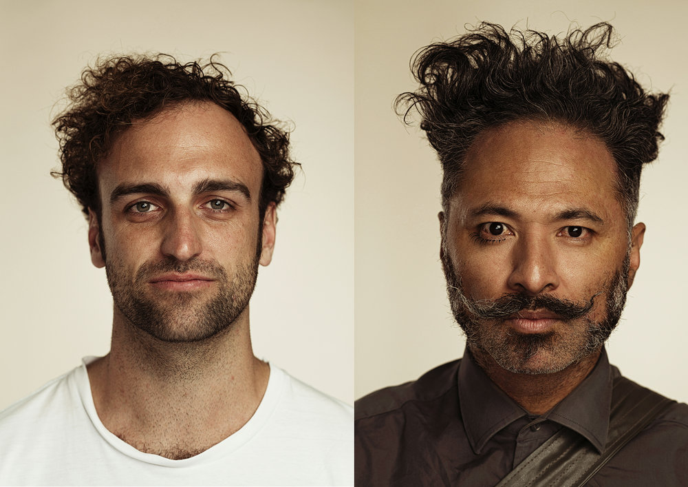 4. Portraits.jpg