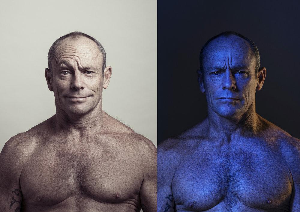11. Portraits.jpg