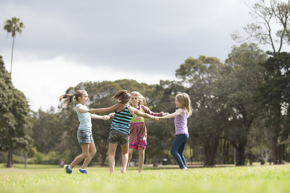 6. Reportage Diabetes Australia.jpg