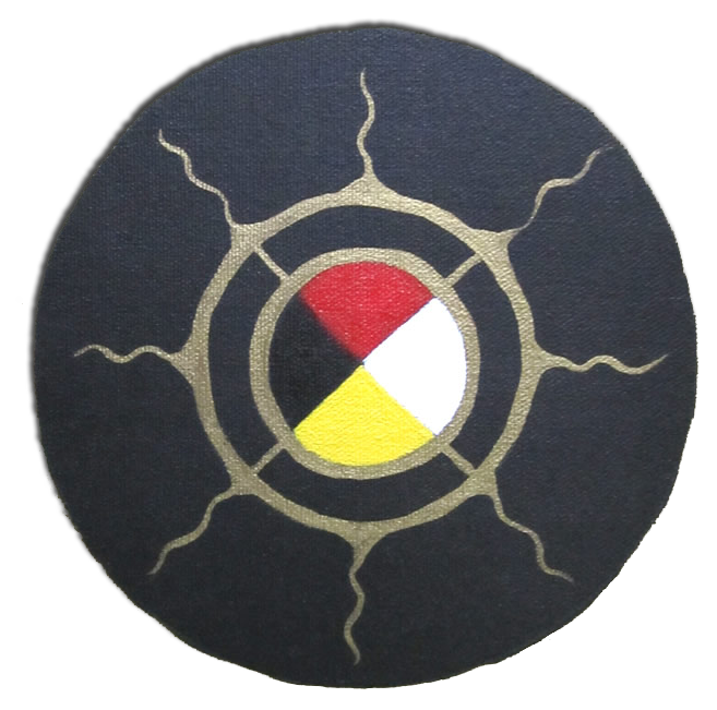 Medicine-Recovery-Wheel-Addiction-Recovery.png