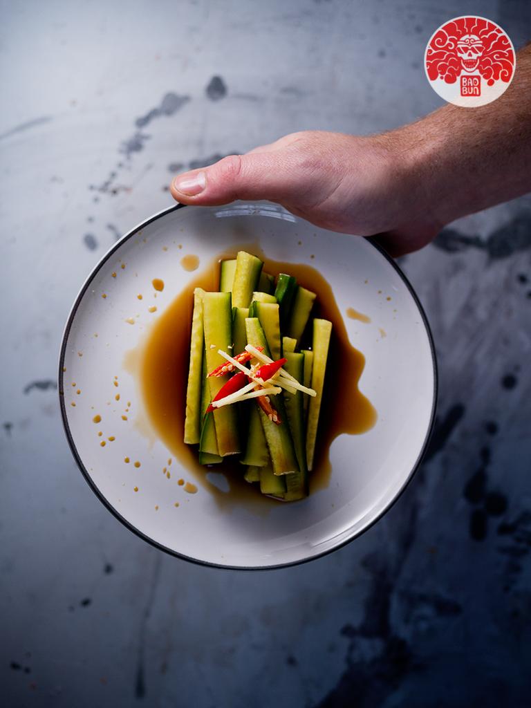 BaoBun Restaurant - Fresh Home Made Ingredients