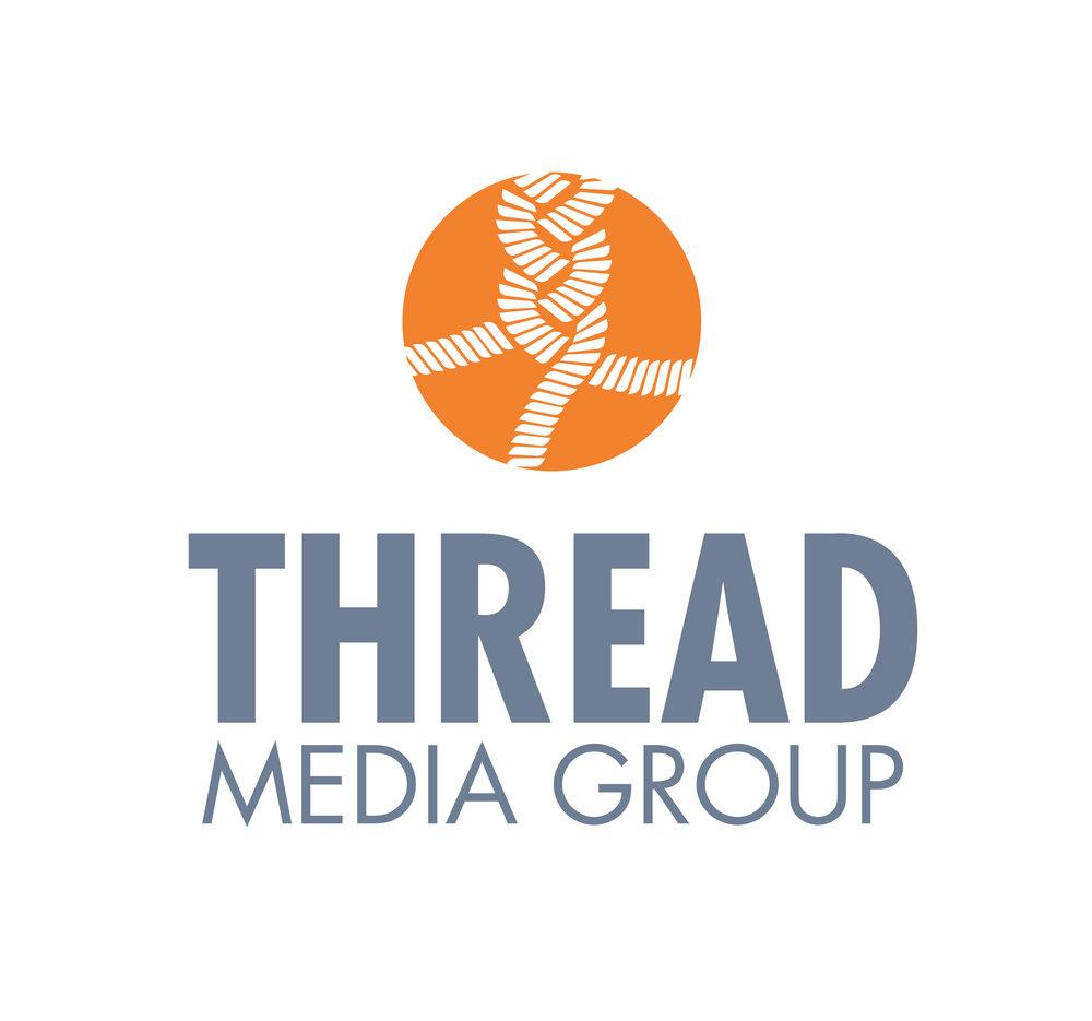 Thread Media Group Logo File-02.jpg