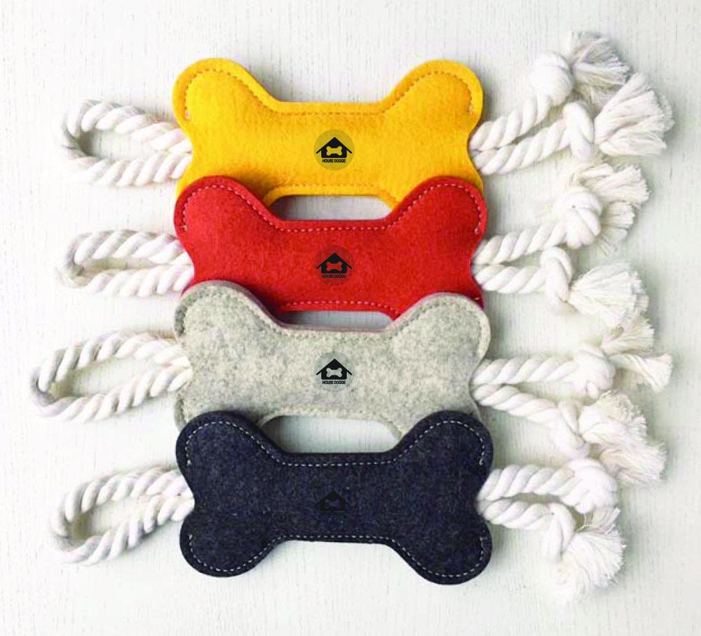 wool bones1.jpg