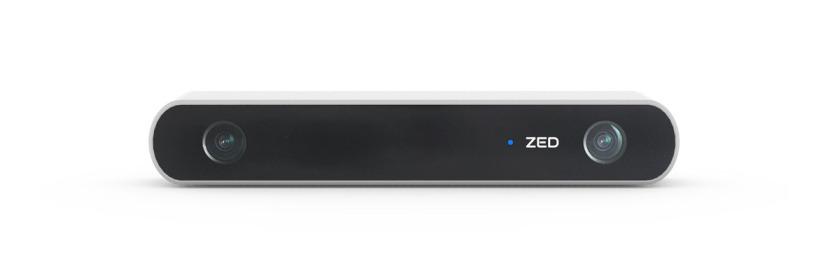 zed_product_main.jpg