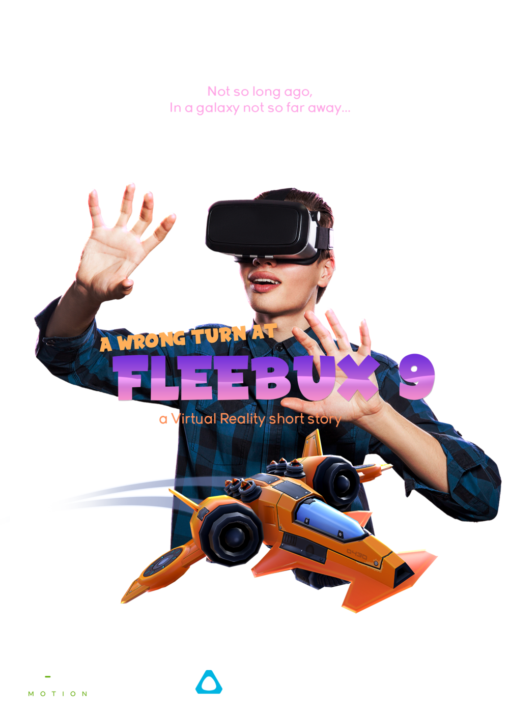 Fleebux9_A1Poster_Web_Dude3.png