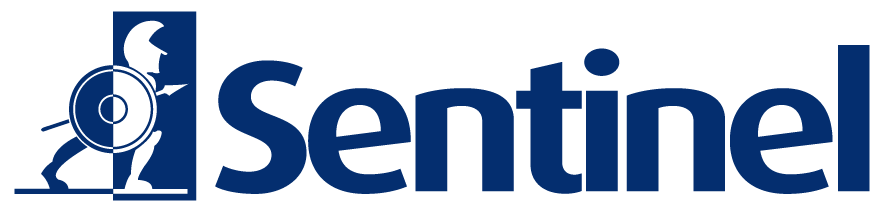 Sentinel Business Centres