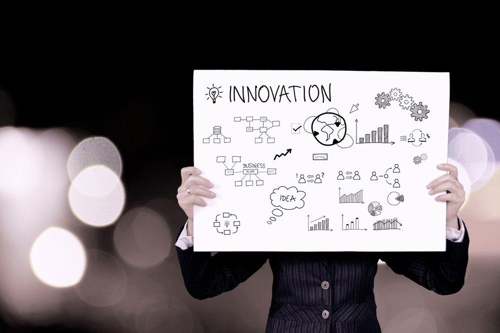 Startup innovation copy.jpeg