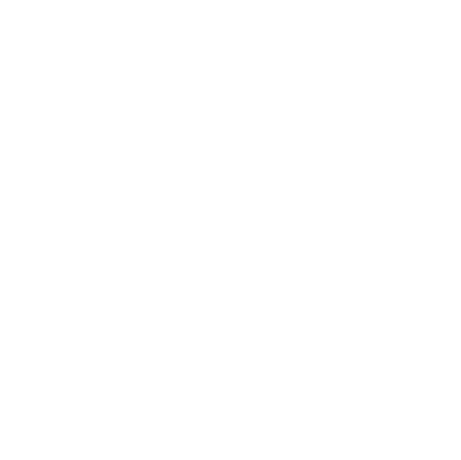 Chasecamp