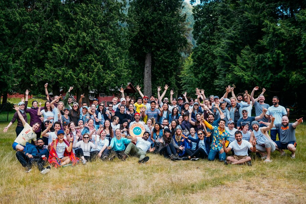 ChaseCamp 2018 – Group Photo.jpg
