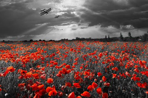 WWI image.jpg