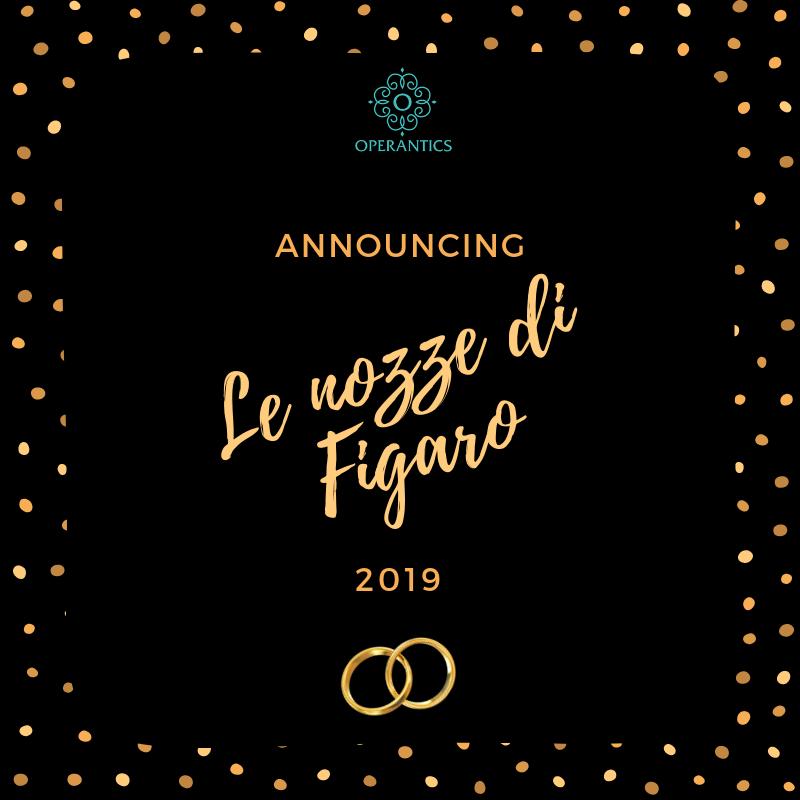 Figaro Tile.png