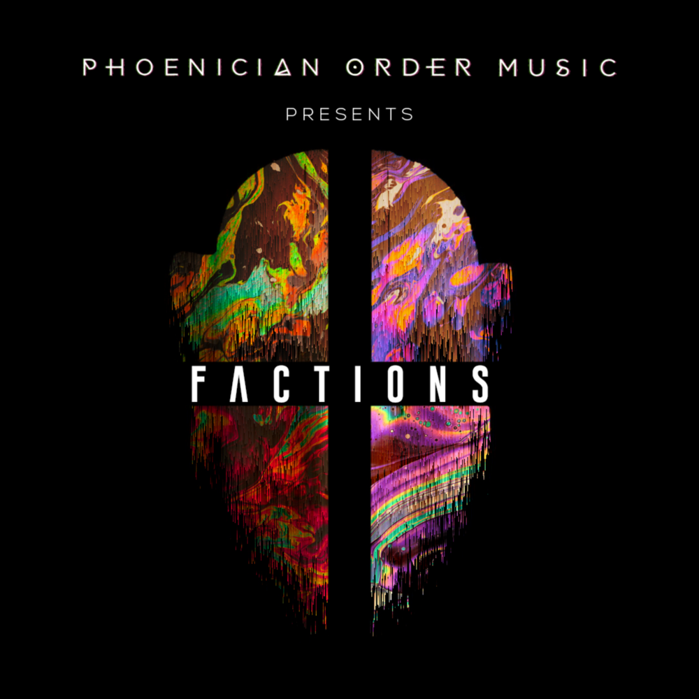 PhOM_Factions_AlbumArt2.png