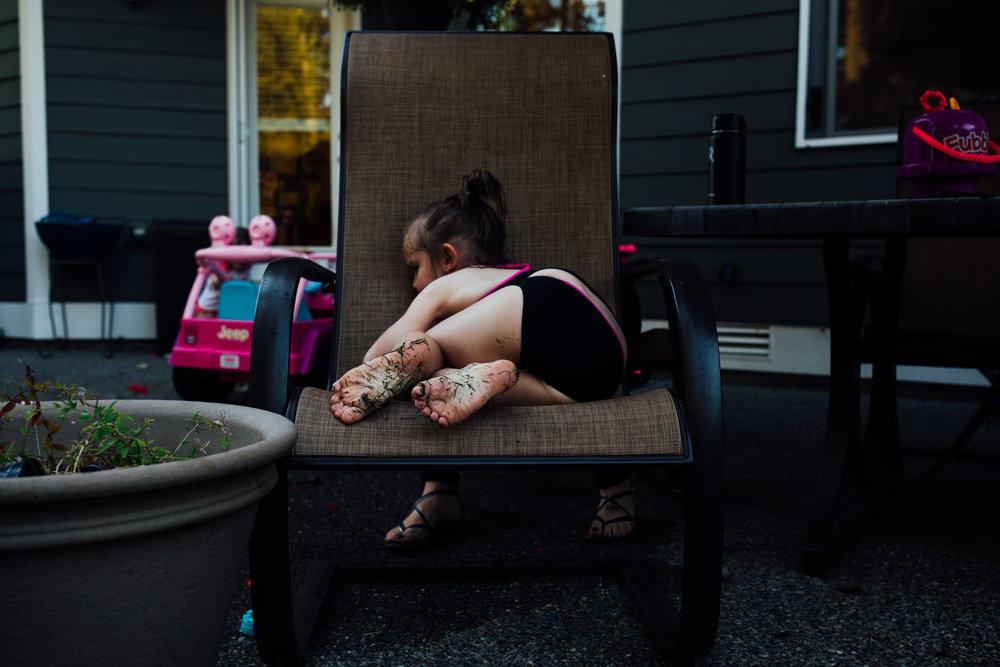 summer sprinkler mini session by seattle family photographer anna nodolf-14.jpg