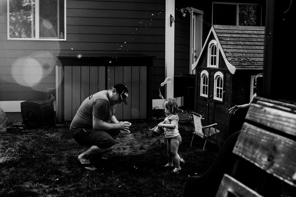 summer sprinkler mini session by seattle family photographer anna nodolf-11.jpg