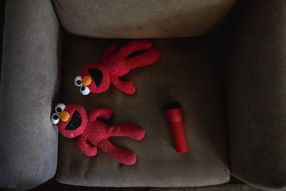 seattle family photographer - denver