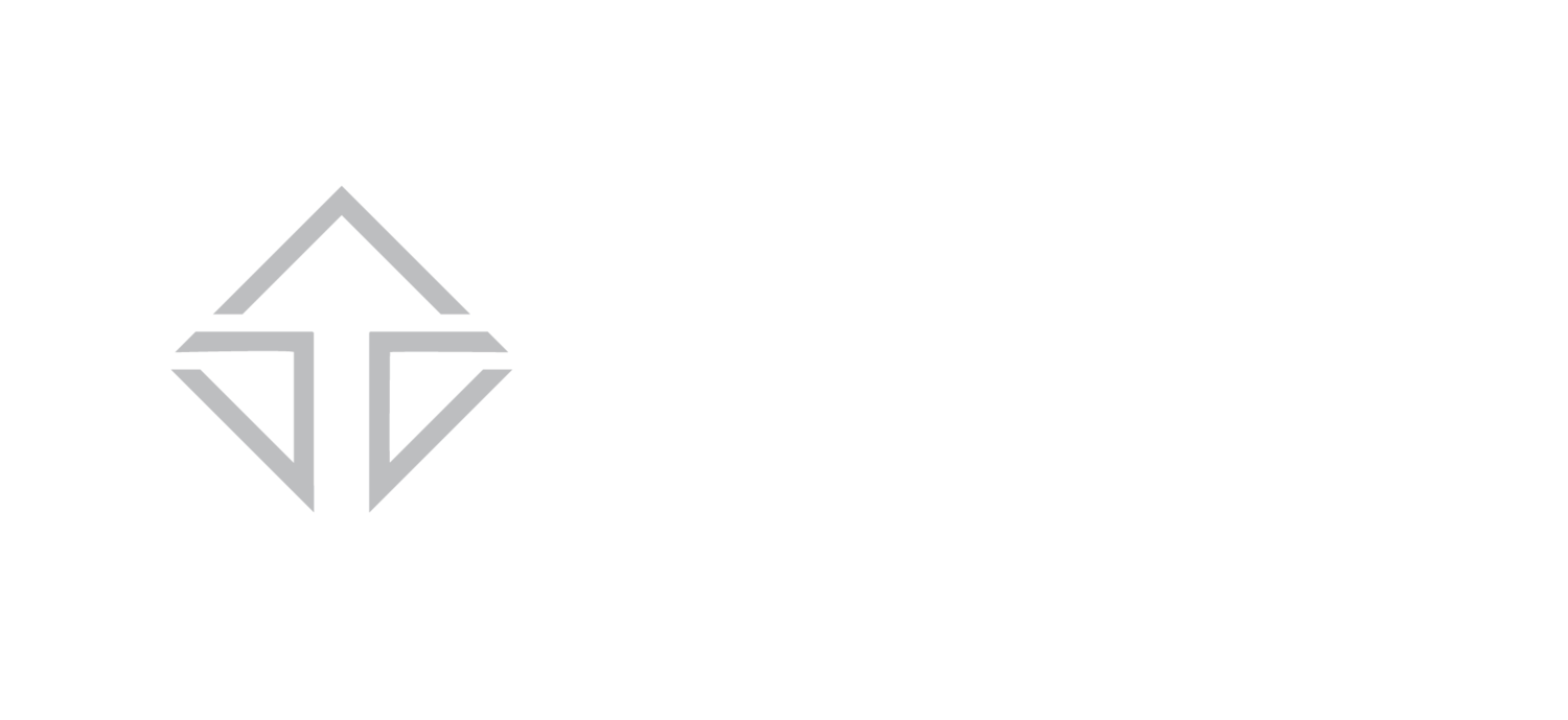 Torq Capital Management
