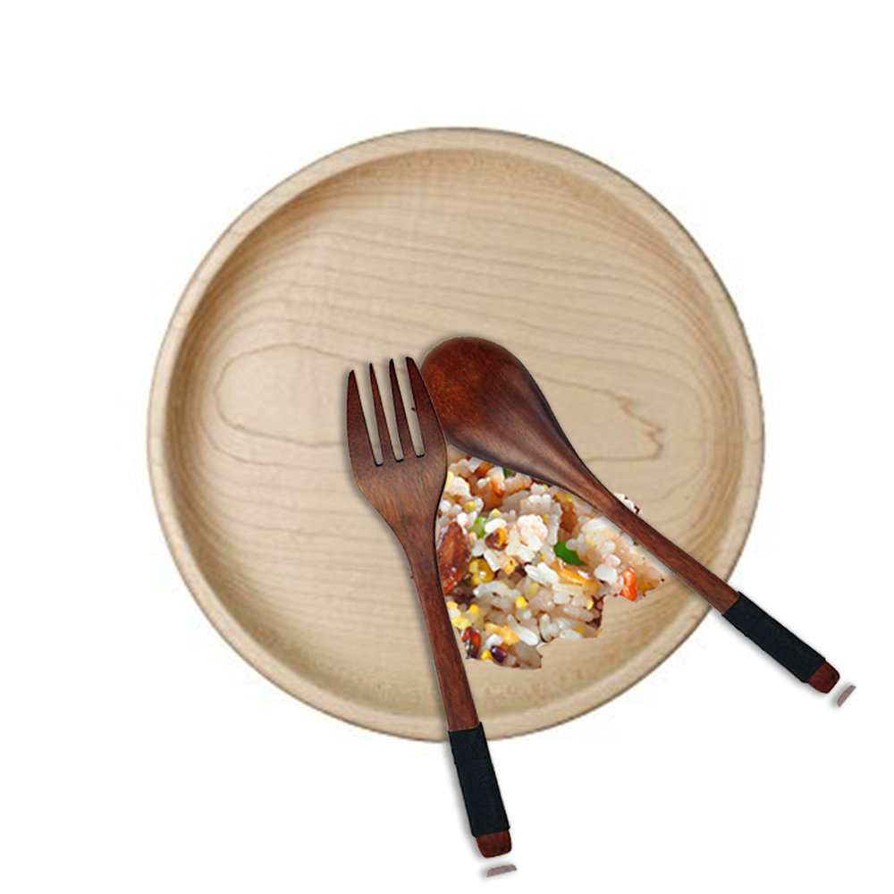 eat less_e.jpg