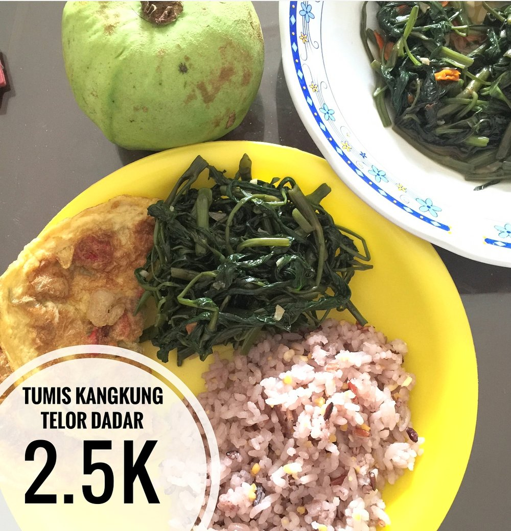 Click the image to check out recipes by @menuanakkos.id!