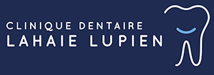 Clinique Dentaire Lahaie Lupien