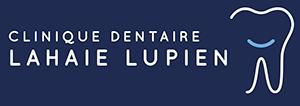 Clinique_Dentaire_Lahaie_Lupien.png