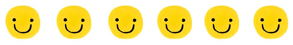 Real Talk smiley faces.jpg