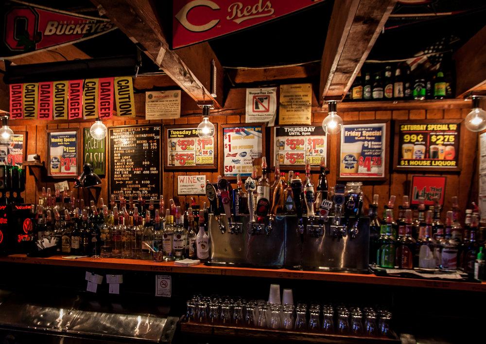 Beste Singles Bars In Columbus Ohio