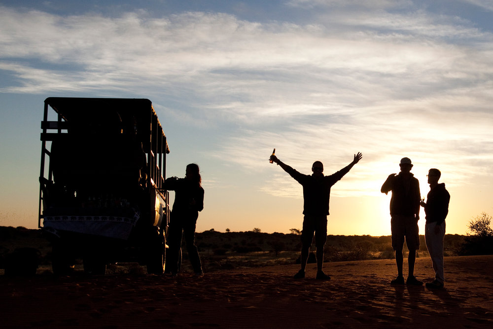 Group-Travel.jpg
