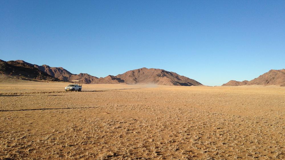 Namibia_Sossusvlei_Excursions_Courtesy-James-Smit-(13).jpg