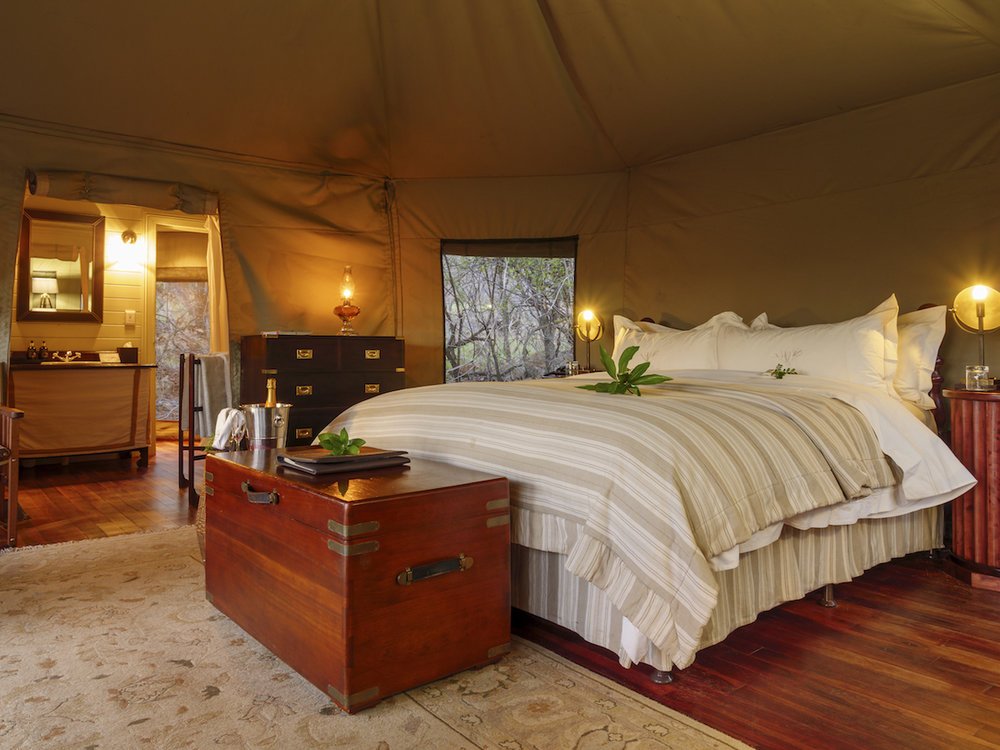 Nkomazi-Private-Game-Reserve_Noble-Tent-2-1.jpg