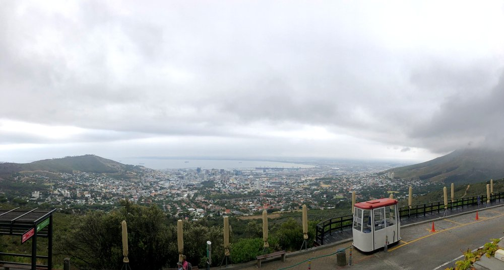 Cableway+Station+View
