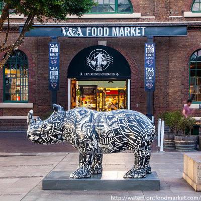 VA-Food-Market-Waterfront-Food-Market-1.jpg