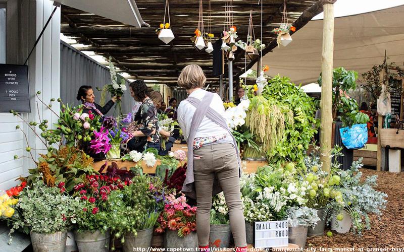 Oranjezicht-City-Farm-Market-flowers-Estee-1024x640.jpg