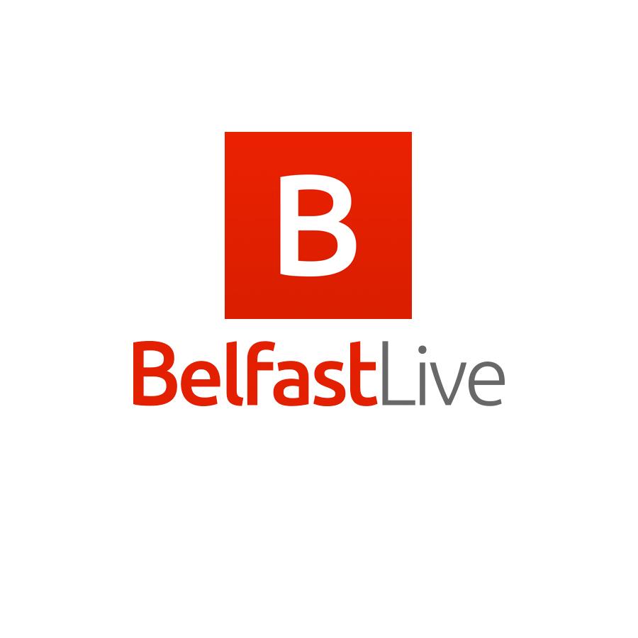 belfast_live_logo.jpg