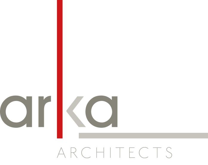 ARKA_logo.jpg