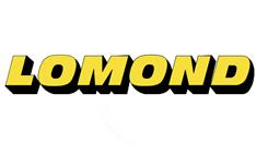 lomond.jpg