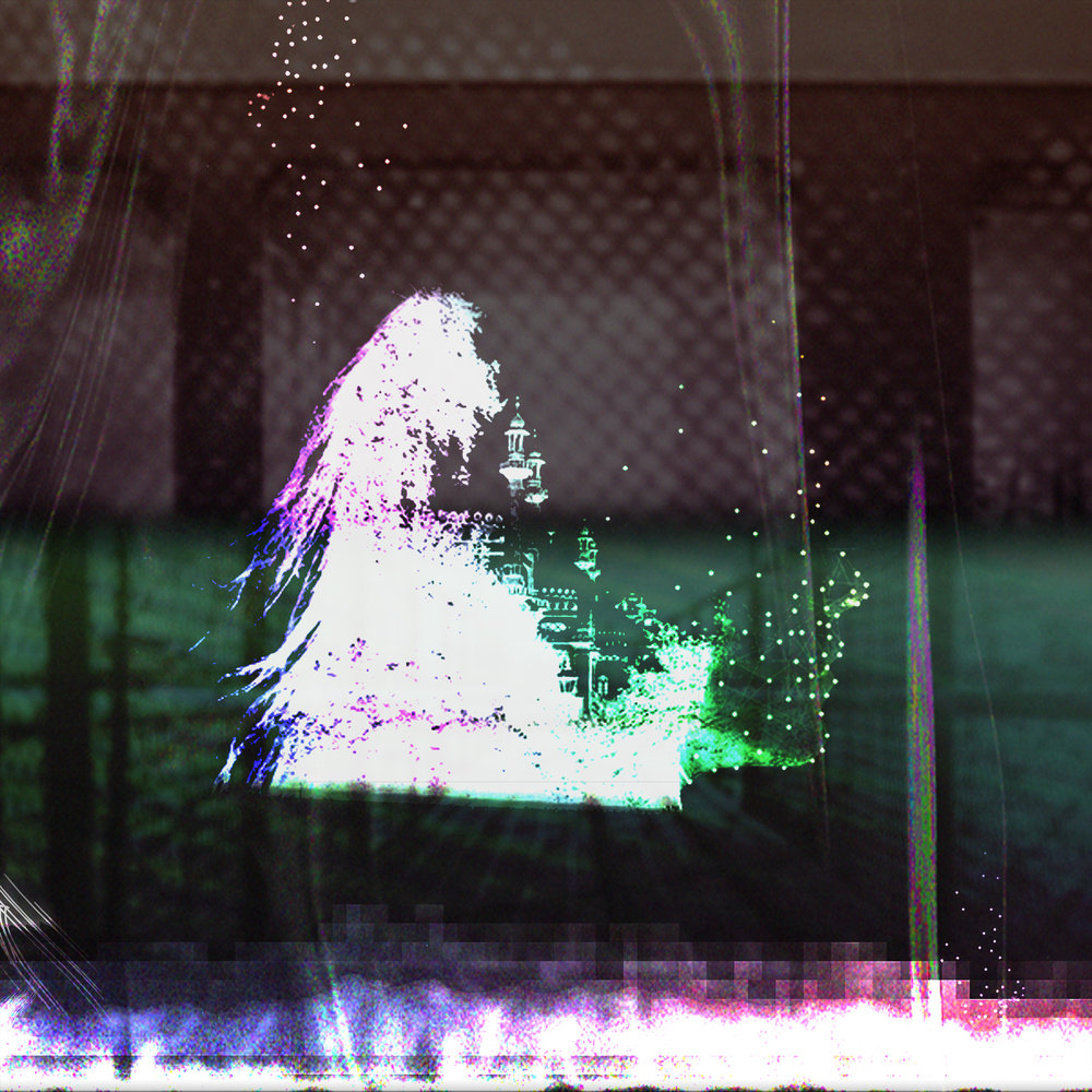 MKULTRA Front Art.jpg
