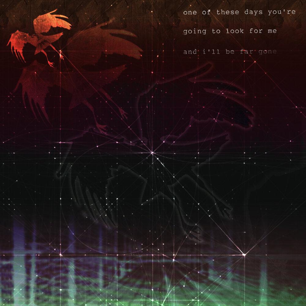 MKULTRA - Inner Sheet 3.jpg