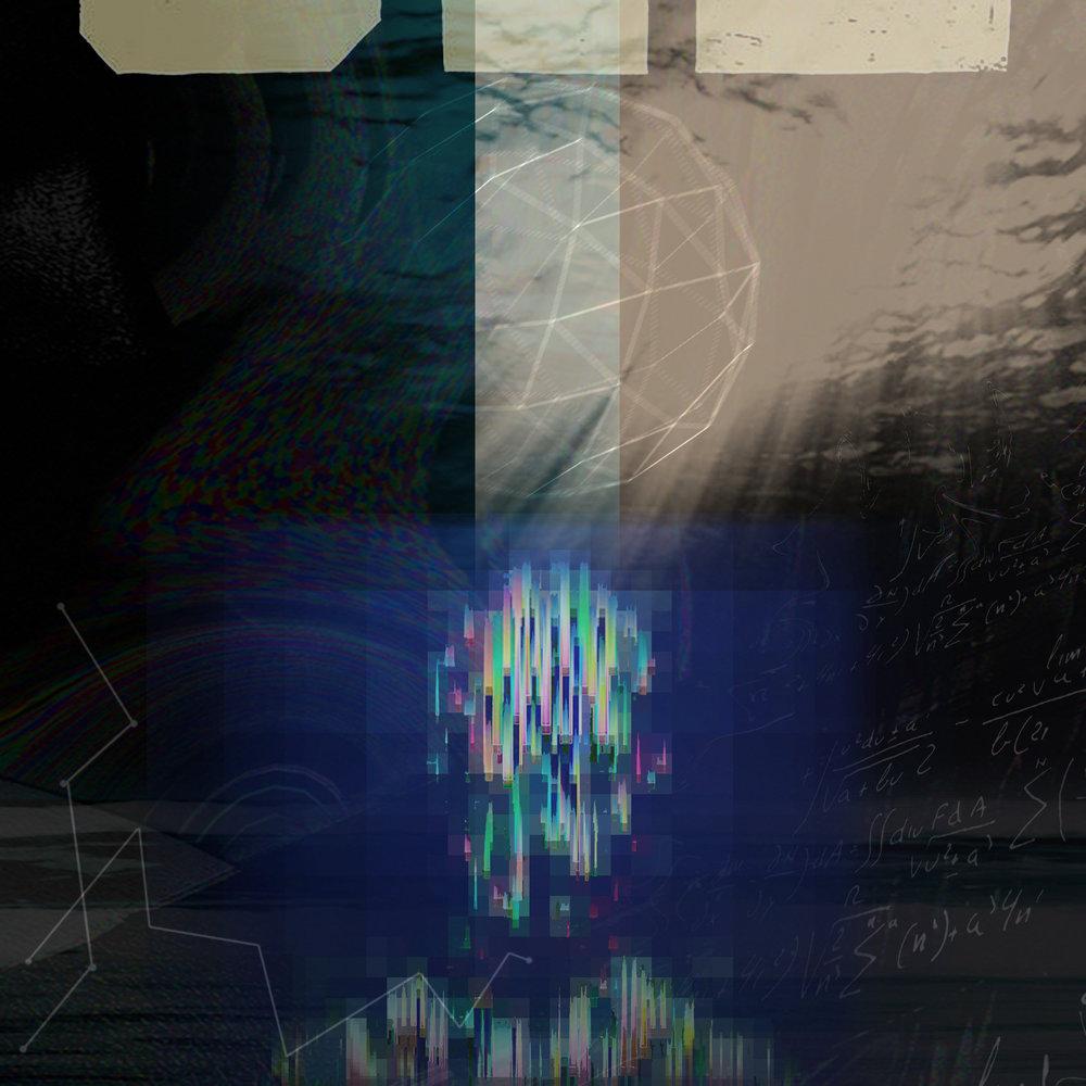 MKULTRA - Inner Sheet 4.jpg