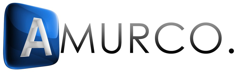 amurco-highres-1.jpg